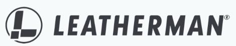 Leatherman Europe GmbH