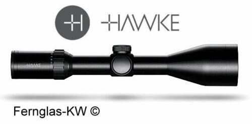 HAWKE 14275 Zielfernrohr VANTAGE 30 WA 3-12x56 L4A DOT