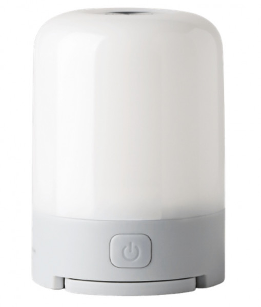 NEXTOOL ZBY20001 Multi-Funktions-LED-Laterne Nachtlicht Zelt Laterne 600 lm