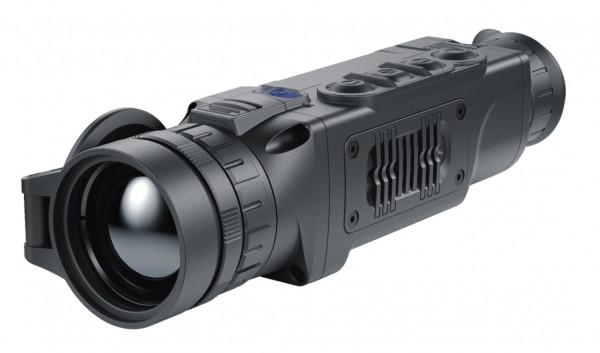 Pulsar 77402 Wärmebildgerät Helion 2 XP50 Sensor 640x480 1800m Reichweite