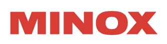 MINOX GmbH