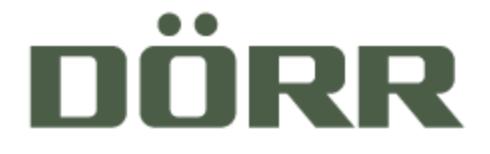 Dörr GmbH