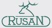 Rusan - Mikron d.o.o.