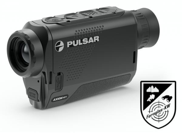 Pulsar Wärmebildkamera Axion Key XM22 77424