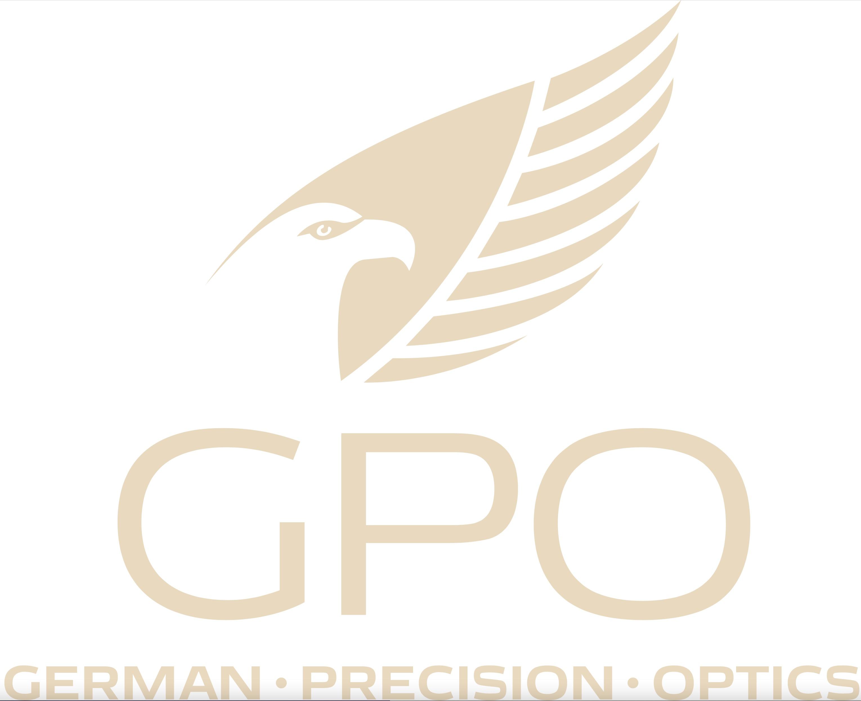GPO GmbH