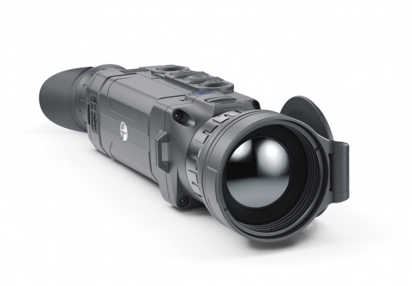 PULSAR 1877431 Wärmebildgerät Helion 2 XP50 Pro