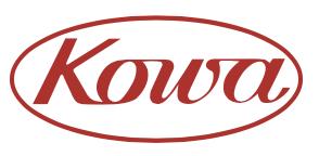 Kowa Optimed Deutschland GmbH