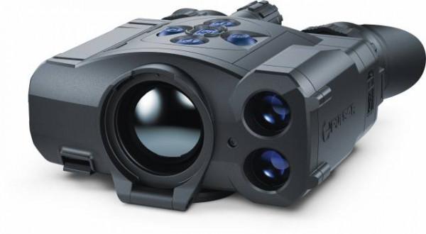 Pulsar 77461 Wärmebildgerät Binocular ACCOLADE 2 LRF XP50 Pro