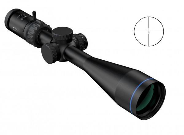Meopta MeoPro Zielfernrohr Optika5 4-20x50 RD SFP BDC3 2 Bildebene 1032585A