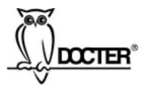 Docter-Optic-Eisfeld GmbH