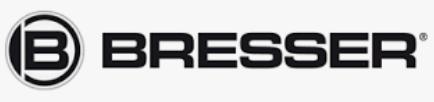Bresser GmbH