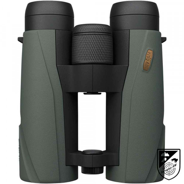 Meopta Fernglas MeoPro Air 10x42 HDED+ 1032370A Art.-Nr.: 1032370A EAN: 8594050736320