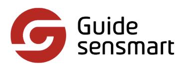 Guide Sensmart Tech Co., Ltd.