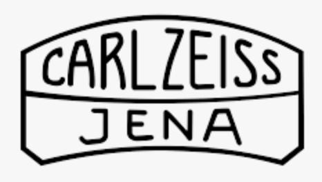 Carl Zeiss Jena GmbH