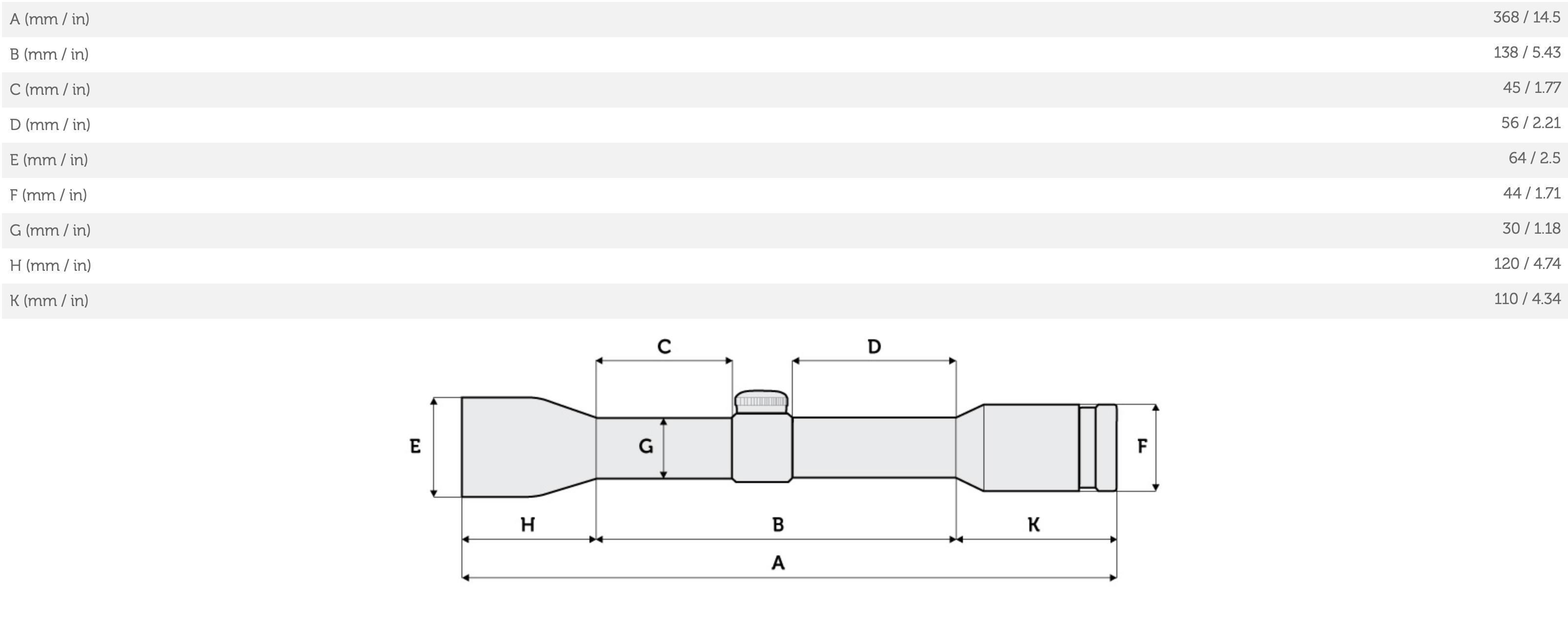 Meopta-Zielfernrohr-Optika6-3-18x56-RD-SFP-Red-Dot-4C-Reticle-2-Bildebene5N7NcHn2PEGnf